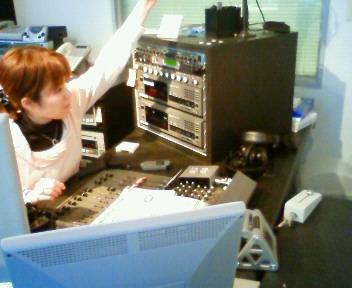 ラジオ高崎2