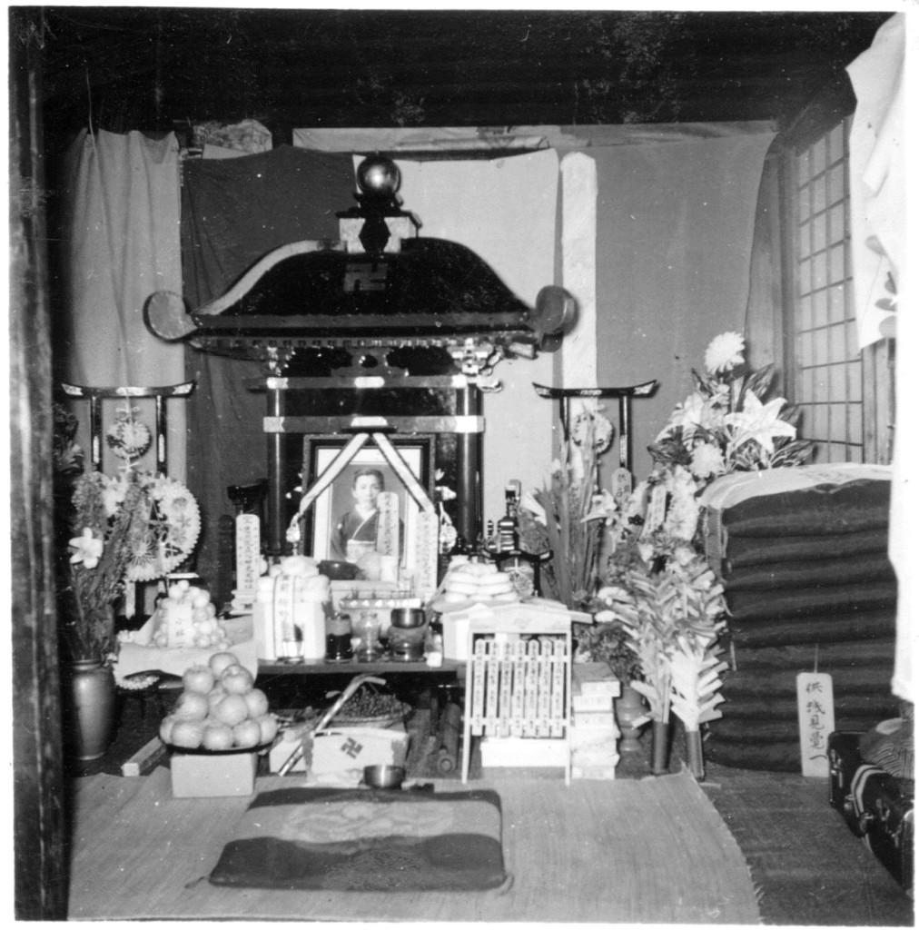 ウタ葬儀5